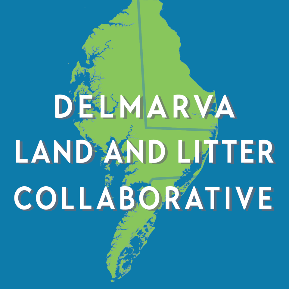Delmarva Land and Litter Collaborative